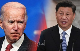 البيت الأبيض: أول مكالمة هاتفية بين بايدن و الرئيس الصيني بينغ
