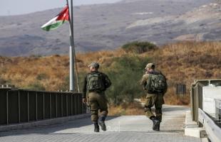 الأردن يعيد رجل أعمال إسرائيلي معتقل إلى تل أبيب بكفالة مليون شيكل