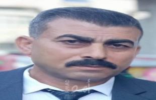 رحيل الرائد المتقاعد توفيق عيسي احمد النمنم(ابو محمد)
