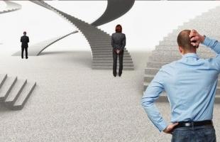 10 خطوات تساعدك على تحقيق أي هدف