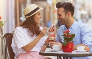 أفكار لتجديد روتين حياتكِ الزوجية