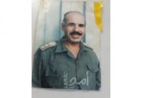 ذكري رحيل العميد موسي سالم حمد المصري (1946 م_2003م)