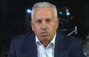 هواش: يجب الضغط على إسرائيل لعدم فرض الأمر الواقع في القدس- فيديو
