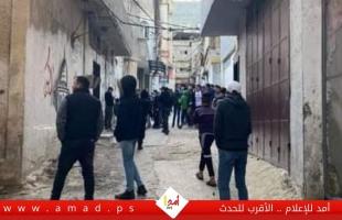 أمن السلطة يواصل انتهاكاته بالضفة: اعتقالات واستدعاءات..ومؤسسات تطالب بوقفها