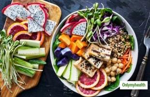 أطعمة تساعد فى تقليل أعراض التصلب المتعدد