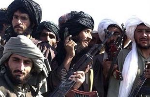 الخارجية الأمريكية: طالبان تبدو عازمة على النصر في ساحة المعركة