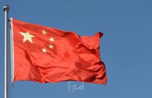 """الصين تنفي اتهامها بتورطها في أنشطة سيبرانية : """"لا أساس لها"""""""