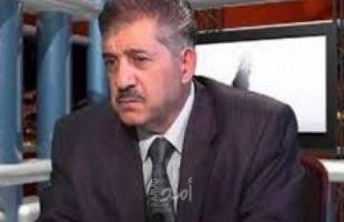 ما جرى في القاهرة ... هل يؤسس إلى مذبحة قادمة..!؟