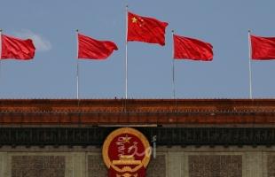 بالفيديو.. الصين تشعل حروب الفاكهة مع تايوان ونيوزيلندا.. ماذا يحدث؟