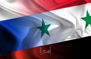 """أمريكا تعتبر اعتماد قرار في مجلس الأمن بشأن معبر """"باب الهوى"""" السوري مثالا للتعاون الروسي"""
