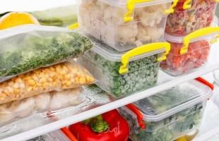 أطعمة ترفع جهازك المناعى وتحميك من الفيروسات