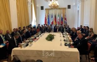 هآرتس: أمريكا حسمت عودتها للاتفاق النووي مع إيران وفرصة إسرائيل للتأثير انتهت