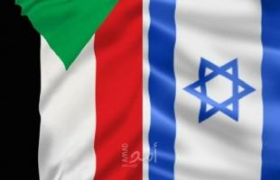 مجلس الوزراء السوداني يتخذ قرار بإلغاء قانون مقاطعة إسرائيل