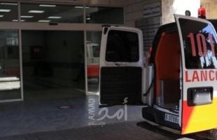 مستشفى حمد يستأنف خدماته ويستقبل جرحى العدوان الأخير على غزة