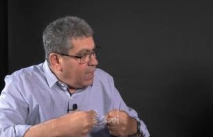 أمين عام الحزب الشيوعي عامر: لدينا دور وطني وتقدمي في رسم الخارطة الحزبية الإسرائيلية