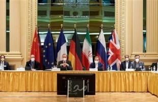 فرنسا: خلافات كبيرة تعترض إحياء الاتفاق النووي