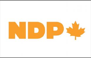 الحزب الديمقراطي الكندي الجديد يتبنى مقاطعة منتجات المستوطنات