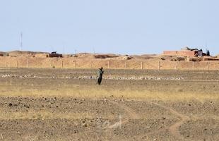 بالفيديو.. ما حكاية نداء الاستغاثة في صحراء الأردن؟