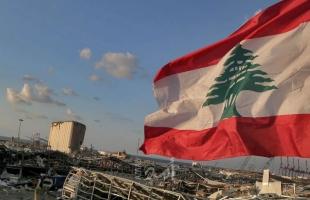 فرنسا مستعدة لتنظيم مؤتمر دولي جديد لمساعدة لبنان