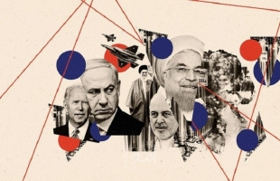 الإيكونوميست: هل الهجوم على إيران يعرقل جهود إحياء الاتفاق النووي؟