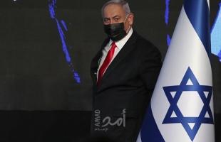 "نتنياهو:""إدارة بايدن يمكن ان تسرب معلومات عن نشاطات إسرائيل ضد إيران لتخريبها"""