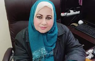 رحيل الدكتوره سميره محمد حلس
