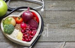 في رمضان.. سلامة القلب تبدأ من المعدة