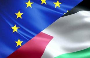 الاتحاد الأوروبي: نجري اتصالات مع جميع الأطراف لوقف التصعيد في غزة والقدس