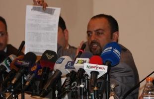 """تعيين المعارض """"أبو الراغب"""" رئيسا لـ""""هيئة الإعلام"""" يثير جدلا واسعا في الأردن"""