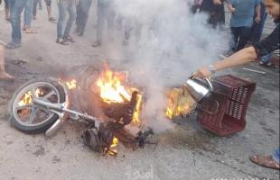 إعلام عبري يتحدث عن ضربات جيش الاحتلال ستركز على مطلقي الصواريخ وبنية تحتية واغتيالات