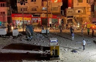 بالفيديو.. أصفهاني: هناك انحياز أوروبي لإسرائيل في عدوانها على غزة