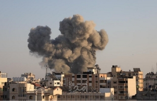 إعلام حماس الحكومي: جريمة برج الشروق هي إقرار بفشله وهزيمته أمام إعلامنا الفلسطيني
