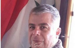 ماذا يأمل الشّعب العربيّ السّوريّ من السّيّد الرّئيس بعد أداء القسم ؟!