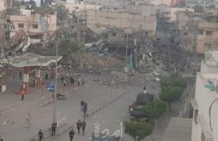صحفي إسرائيلي: لا يوجد نضج لصفقة مع حماس ولا حديث جاد عن إعادة تأهيل غزة