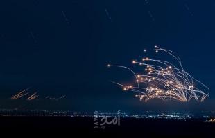 وسائل إعلام عبرية: وقف إطلاق النار في قطاع غزة يحتمل دخوله حيز التنفيذ عصر الجمعة
