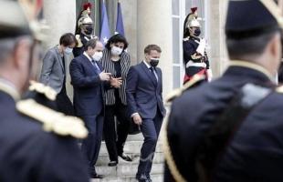 الرئيس السيسي يعلن تخصيص 500 مليون دولار كمبادرة مصرية لإعادة إعمار غزة