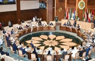 البرلمان العربي يدين هجوم ميليشيا الحوثي على جازان بالسعودية