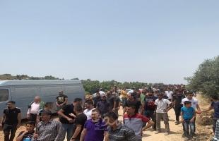 إصابات برصاص قوات الاحتلال خلال مواجهات في مختلف مدن الضفة