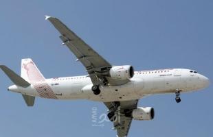 الخطوط الجوية التونسية تستأنف رحلاتها إلى القاهرة