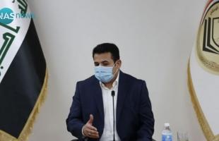 مستشار الأمن القومي العراقي يتوجَّه إلى رام الله في زيارة رسميَّة