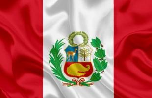 بيرو تستعد للجولة الثانية للانتخابات الرئاسية