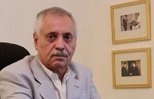 """تونس..سوابق تاريخية تحاصر """"الظلامية"""" فكريا وسياسيا!"""