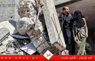 """بعد سنوات من الانتظار.. الاحتلال يقتل فرحة العريس """"رامي السكني"""" قبل زفافه - فيديو"""