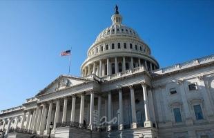 الكونغرس الأميركي: هؤلاء يشكلون مصدر قلق في الشرق الأوسط - فيديو