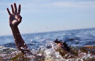 (3) حالات غرق في بحر مخيم الشاطئ غرب غزة