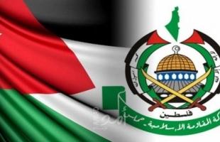"""الأردن و""""حماس"""".. تقارب """"محتمل"""" تفرضه مواجهة إسرائيل"""