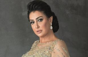 غادة عبد الرازق: أحلف على المصحف أن عمري 50 سنة فقط - شاهد