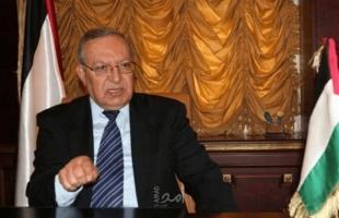 مسؤول فتحاوي: شروط حماس الجديدة الساعية للهيمنة وراء تأجيل حوار القاهرة