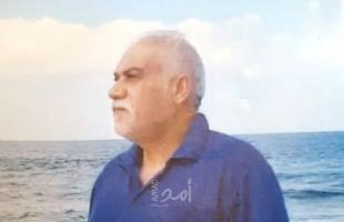 ذكرى رحيل العقيد المتقاعد وليد إسماعيل عبدالله العريني / أبو خالد  (1965م – 2020م)