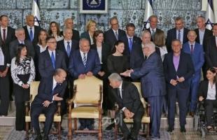 """إعلام عبري: مشروع """"الموازنة"""" يهدد بإسقاط حكومة بينيت.. وليبرمان يعتقد لن تمر بسهولة"""